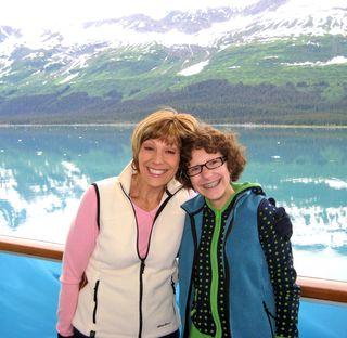 Alaska july 26 to aug 5 2008 146 (2)